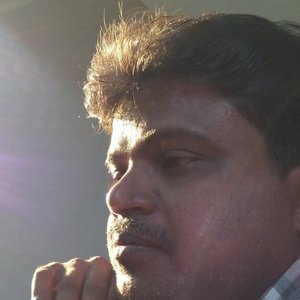 ಮಂಜುನಾಥ್ ಲತಾ