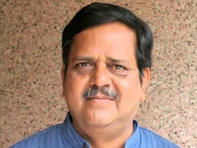 ಡಾ.ರಾಜೇಂದ್ರ ಚೆನ್ನಿ