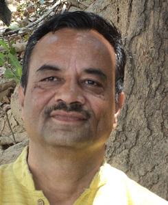 ಎಸ್.ಮಂಜುನಾಥ್