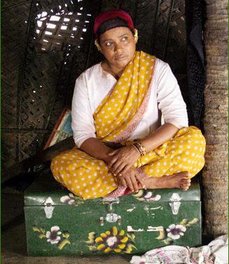 ನನ್ನ ಗುಲಾಬಿ,ಕಾಸರವಳ್ಳಿ ಟಾಕೀಸು:ವೈದೇಹಿ ಬರಹ