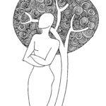 ನಾಗರಾಜ ವಸ್ತಾರೆ ಬರೆದ ದಿನದ ಕವಿತೆ