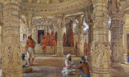 ಭವ್ಯ ಭವಿತವ್ಯಗಳೆಂಬ ಕಾಲದ ಹೆಗ್ಗಳಿಕೆಗಳು: ವಸ್ತಾರೆ ನಾಗರಾಜ್