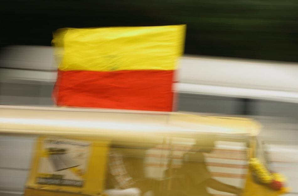 ವಸ್ತಾರೆ ಬರೆಯುವ ಪಟ್ಟಣ ಪುರಾಣ- ರೋಜಾವದಿಯ ಸಿರಿಗನ್ನಡ