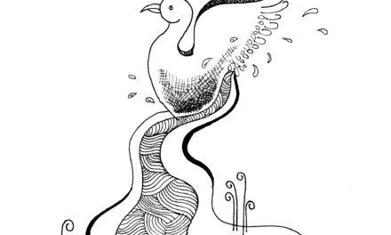 ಅನಂತಮೂರ್ತಿಯವರ ಎರಡು ಹೊಸ ಕವಿತೆಗಳು