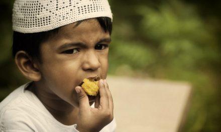 ತರೀಕೆರೆ ಏರಿಯಾ: ಗೋವಿಂದರಾಜು ಮೇಷ್ಟರ ನೆನಪು