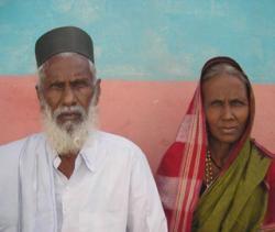 ತರೀಕೆರೆ ಏರಿಯಾ: ಮೊಹರಂ ಹಾಡುಗಾರ ಕಾಸಿಂ ಸಾಬ್ ನದಾಫ್