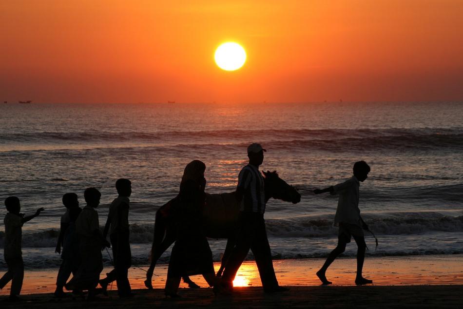 ಶಾಪ್ ಲಿಫ್ಟಿಂಗ್:  ಅನಿವಾಸಿಯ ಆಸ್ಟ್ರೇಲಿಯಾ ಪತ್ರ
