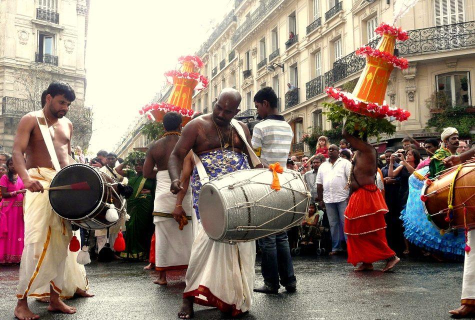 ವಲಸಿಗರ ಹಬ್ಬ: ಅನಿವಾಸಿ ಆಸ್ಟ್ರೇಲಿಯಾ ಪತ್ರ