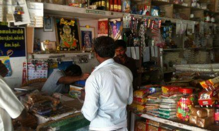 ಅಕ್ಕಿ ಕೊಳ್ಳುವ ಮಾತಿಗೆ: ಅನಿವಾಸಿಯ ಆಸ್ಟ್ರೇಲಿಯಾ ಪತ್ರ