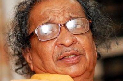 ಕಿ.ರಂ. ಸಾರ್,ಸ್ಸಾರೀ….,: ರಜನಿ ಬರಹ