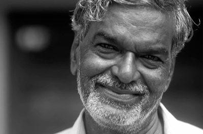 ಕಾಲೆಳೆಯುತ್ತಿರುವ ಭೂತಕಾಲದ ಸಂವಿಧಾನಗಳು: ದೇವನೂರು ಬರಹ