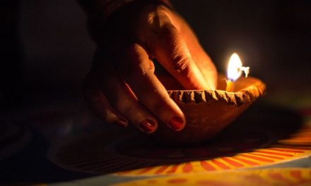 ತುಳುನಾಡಿನ ದೀಪಾವಳಿ: ಫಕೀರ್ ನೆನಪುಗಳು