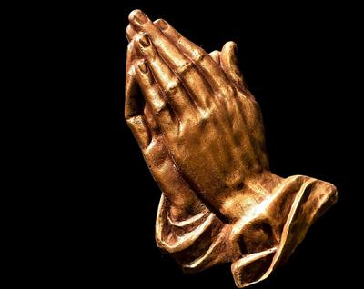 ನನ್ನ ಪ್ರೀತಿಯ ಮಂದಿರ: ಪೆಜತ್ತಾಯ ಬರಹ
