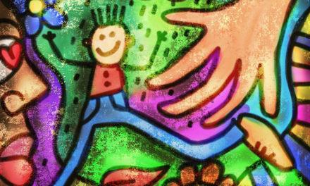 ಪ್ರೀತಿಯ ಮಕ್ಕಳಿಗೆ ತಿರುಮಲೇಶ್ ಮಾಮ ಕವಿತೆಗಳು