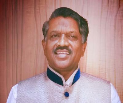 ಕನ್ನಡ ನನ್ನ ಆತ್ಮದ ಭಾಷೆ:ರಂಜಾನ್ ಬರಹ