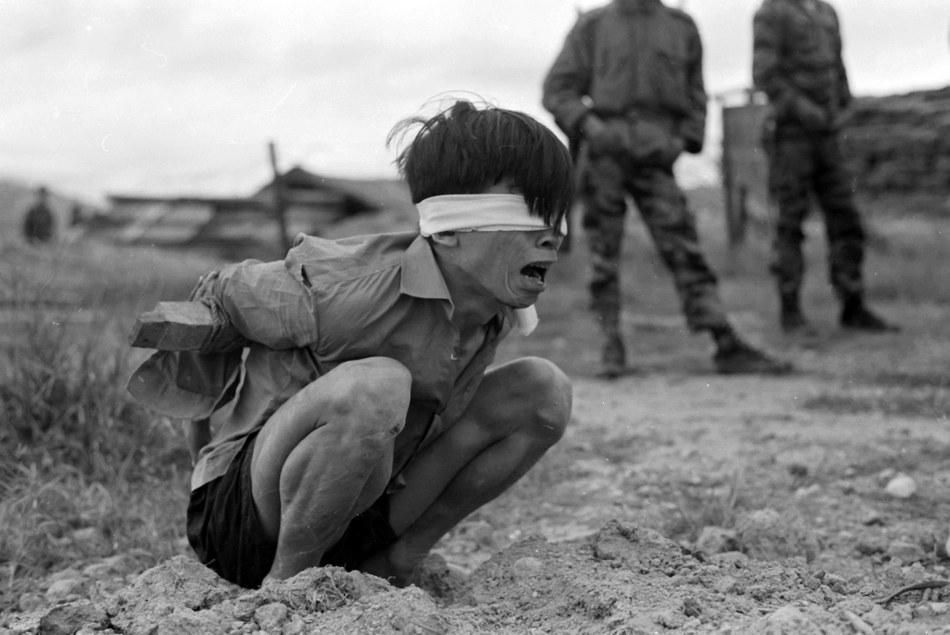 ವಿಯೆಟ್ನಾಂ ಗೆಳೆಯನ ಕತೆ: ಅನಿವಾಸಿಯ ಆಸ್ಟ್ರೇಲಿಯಾ ಪತ್ರ