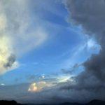 ಒಂದು ಫೋಟೋ ಷೂಟಿಂಗು: ಅಬ್ದುಲ್ ರಶೀದ್ ಅಂಕಣ