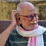 ಕೋಲಾರದಲ್ಲಿ ಕಂಡ 'ಕಾಮರೂಪಿ': ಅಬ್ದುಲ್ ರಶೀದ್ ಅಂಕಣ