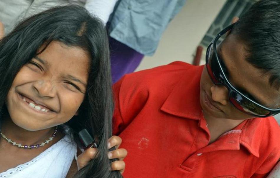 ಬೇಬಿ ಶ್ಯಾಮಿಲಿಯ ಕುಟುಂಬ: ಅಬ್ದುಲ್ ರಶೀದ್ ಅಂಕಣ