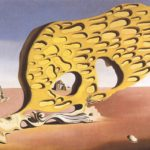 ಪೂರ್ಣಚಂದ್ರ ತೇಜಸ್ವಿಯವರ ಮೂರು ಕವಿತೆಗಳು