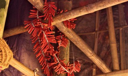 ಒಂದು ಅಪ್ರಸ್ತುತ 'ಪ್ರಸ್ಥ'ದ ಪ್ರಸ್ತಾವನೆ: ಪ್ರಶಾಂತ ಆಡೂರ್ ಅಂಕಣ