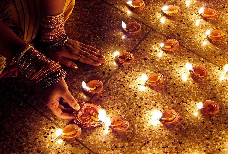 ಕನಸು ಮನಸಿನ ತೂಗುಬುಟ್ಟಿಗಳು : ಭಾರತಿ ಬರಹ