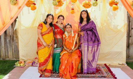 ನನ್ನ ಸಾಧನೇಯ 'ಸಮಾವೇಶ'…: ಪ್ರಶಾಂತ ಆಡೂರ್ ಅಂಕಣ