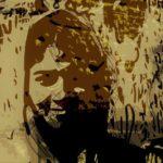 ಜಯಂತ ಕಾಯ್ಕಿಣಿ ಕತೆ  `ಸ್ವಪ್ನ ದೋಷ'