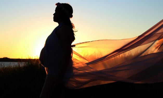 ನಂದ ಒಂದನೇದ ಎರಡರಾಗ ಹೋಗಿತ್ತ: ಪ್ರಶಾಂತ ಆಡೂರ್ ಅಂಕಣ