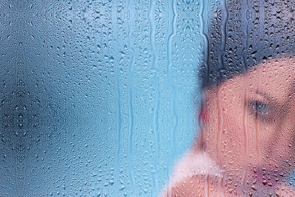 ನಳಾ ಹೋತ ಇನ್ನರ ಯರಕೋಳೊದ ಮುಗಸ…: ಪ್ರಶಾಂತ ಆಡೂರ್ ಅಂಕಣ