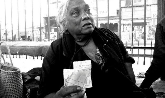ಫ್ರೂಟ್ ಮಾರ್ಕೆಟ್ಟಿನ ಅಮೀರುನ್ನೀಸಾ:ದಯಾನಂದ ಬರೆದ ರಸ್ತೆನಕ್ಷತ್ರ