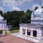 ಗೋರಖಪುರದಲ್ಲಿ ಕಬೀರನ ಕಂಡ ಚೆನ್ನಿ ಪ್ರವಾಸ ಕಥನ