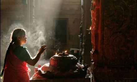 ತಾಯಿ ಬನಶಂಕರೀ.. ಸಾಕಾತವಾ ಜೀವಾ.. ಲಗೂನ ಕರಕೋಳವಾ : ಪ್ರಶಾಂತ ಆಡೂರ್ ಅಂಕಣ