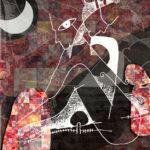 ದಿನದ ಕವಿತೆ: ಸಂಧ್ಯಾದೇವಿ ಬರೆದ ಕವಿತೆಗಳು