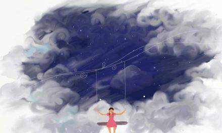 ಭಾನುವಾರದ ವಿಶೇಷ :ಮೊಗಳ್ಳಿ ಕತೆ `ಮಾದೇವನ ಮಕ್ಕಳು'