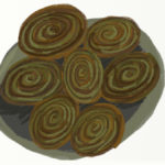 ಸುನಂದಾ ಕಡಮೆ ಬರೆದ ಸಣ್ಣ ಕಥೆ `ಪತ್ರೊಡೆ'