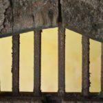 ಜೇಲಿನೊಳಗೂ ಒಂದು ಅಮೃತವಾಹಿನಿ:ದತ್ತಾತ್ರಿ ಲಹರಿ