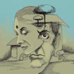 """""""ಲಯ"""": ನಾ. ಡಿಸೋಜ ಬರೆದ ವಾರದ ಕತೆ"""