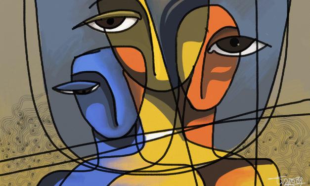 ಮೌನ ಕ್ಷಣಗಳು: ಸುಮಂಗಲಾ ಬರೆದ ವಾರದ ಕತೆ