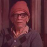 ಮಾಸ್ತಿ ವೆಂಕಟೇಶ ಐಯಂಗಾರ್: ಒಂದು ಸಾಕ್ಷ್ಯಚಿತ್ರ