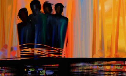 `ಒಂದು ಹಳೇ ಹಸ್ತಪ್ರತಿ':ಶ್ರೀಕಾಂತ ಪ್ರಭು ಅನುವಾದಿಸಿದ ಕಾಫ್ಕಾನ ಕಥೆ