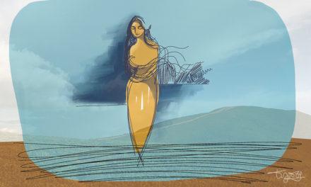 ಓ. ಎಲ್. ಎನ್ ಅನುವಾದಿಸಿದ ಪುವಿಯರಸು ಕವಿತೆ