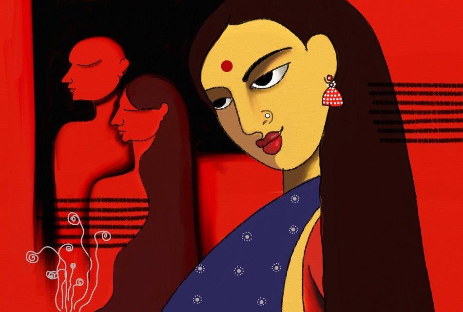 'ಬಾಬಿಯಕ್ಕ':ಮಿತ್ರಾ ವೆಂಕಟ್ರಾಜ ಬರೆದ ವಾರದ ಕಥೆ