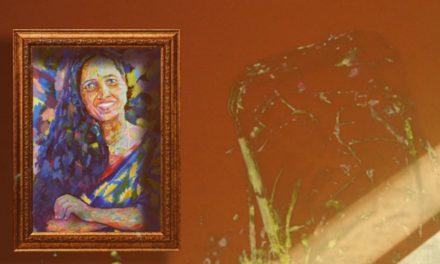 ಮುದುಕಿಯರಿಗಿದು ಕಾಲವಲ್ಲ:ಕವಿತೆಯೊಂದರ ವಿಡಿಯೋ ಪ್ರಸ್ತುತಿ
