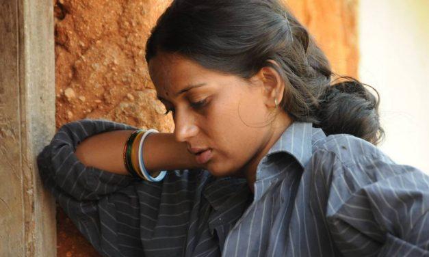 'ಆದ್ರೂ ನೀನು ಯಾರ ಮಗಳು?':ನಟಿ ಅಕ್ಷತಾ ದಿನಚರಿಯ ಎರಡನೇ  ಕಂತು
