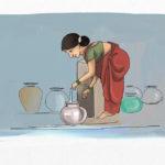 ನಳಾ ಬಂತ ನಳಾ: ಪ್ರಶಾಂತ್ ಆಡೂರ ಪ್ರಹಸನ