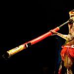 ಅಬ್ ಒರಿಜಿನಲ್ ಗಳ ಆಸ್ಟ್ರೇಲಿಯಾ:ವಿನತೆ ಶರ್ಮಾ ಅಂಕಣ
