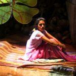 ಬ್ರಿಸ್ಟಲಲ್ಲಿ ಕಂಡ ಬ್ಯಾಕಲಹಳ್ಳಿ ರುದ್ರಿ:ಯೋಗೀಂದ್ರ ಅಂಕಣ