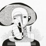 ಕೃಷ್ಣ ದೇವಾಂಗಮಠ ಬರೆದ ಎರಡು ಹೊಸ ಕವಿತೆಗಳು