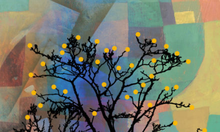 ಆಶಾ ಜಗದೀಶ್ ಬರೆದ ಎರಡು ಹೊಸ ಕವಿತೆಗಳು